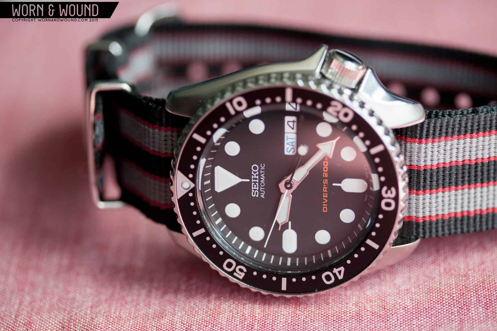 i victorinox o prevnext watches watch x army n celum professional en diver iso swiss