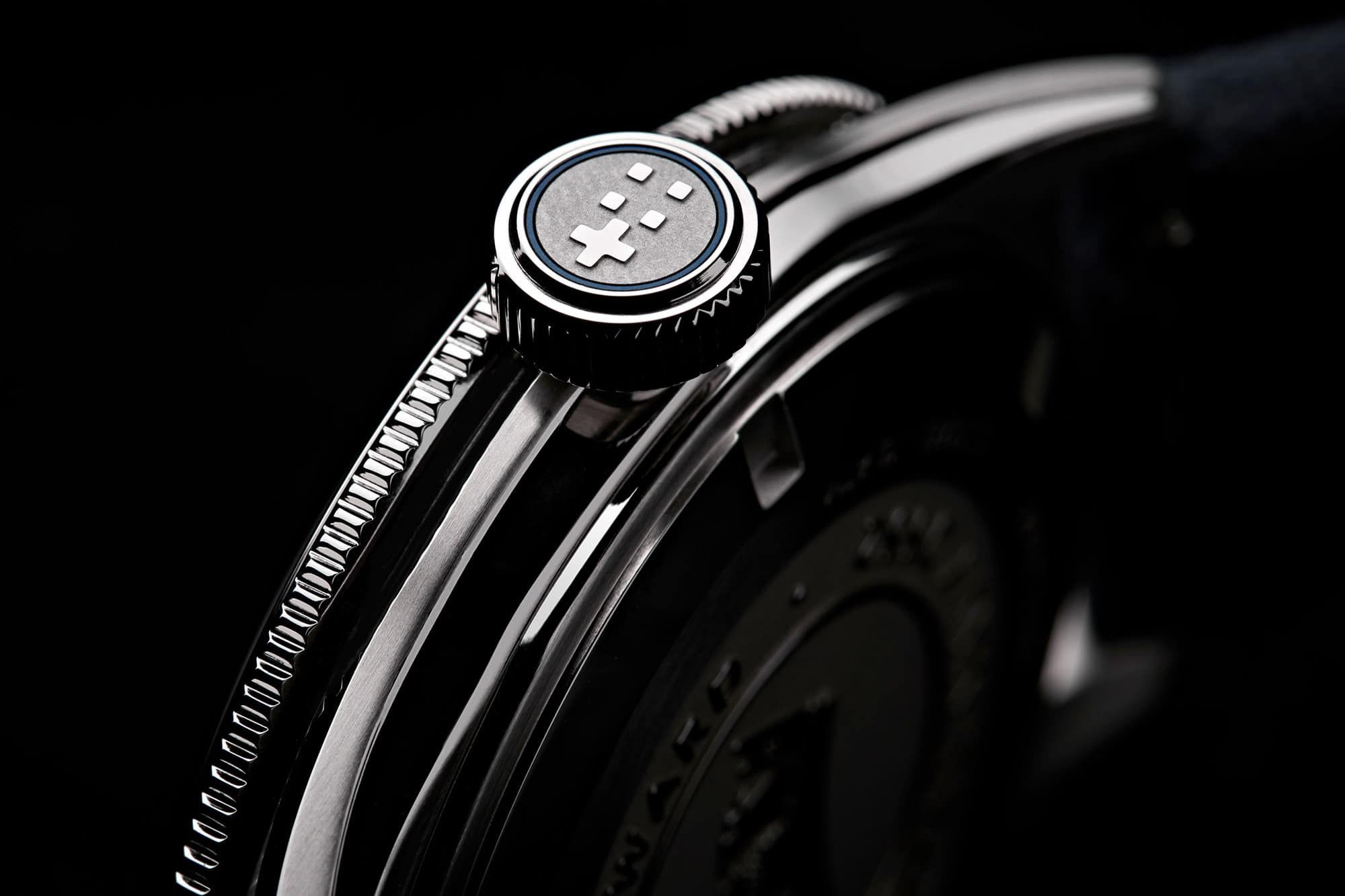 Christopher Ward's new Military Collection Christopher-Ward-Military-Collection-8