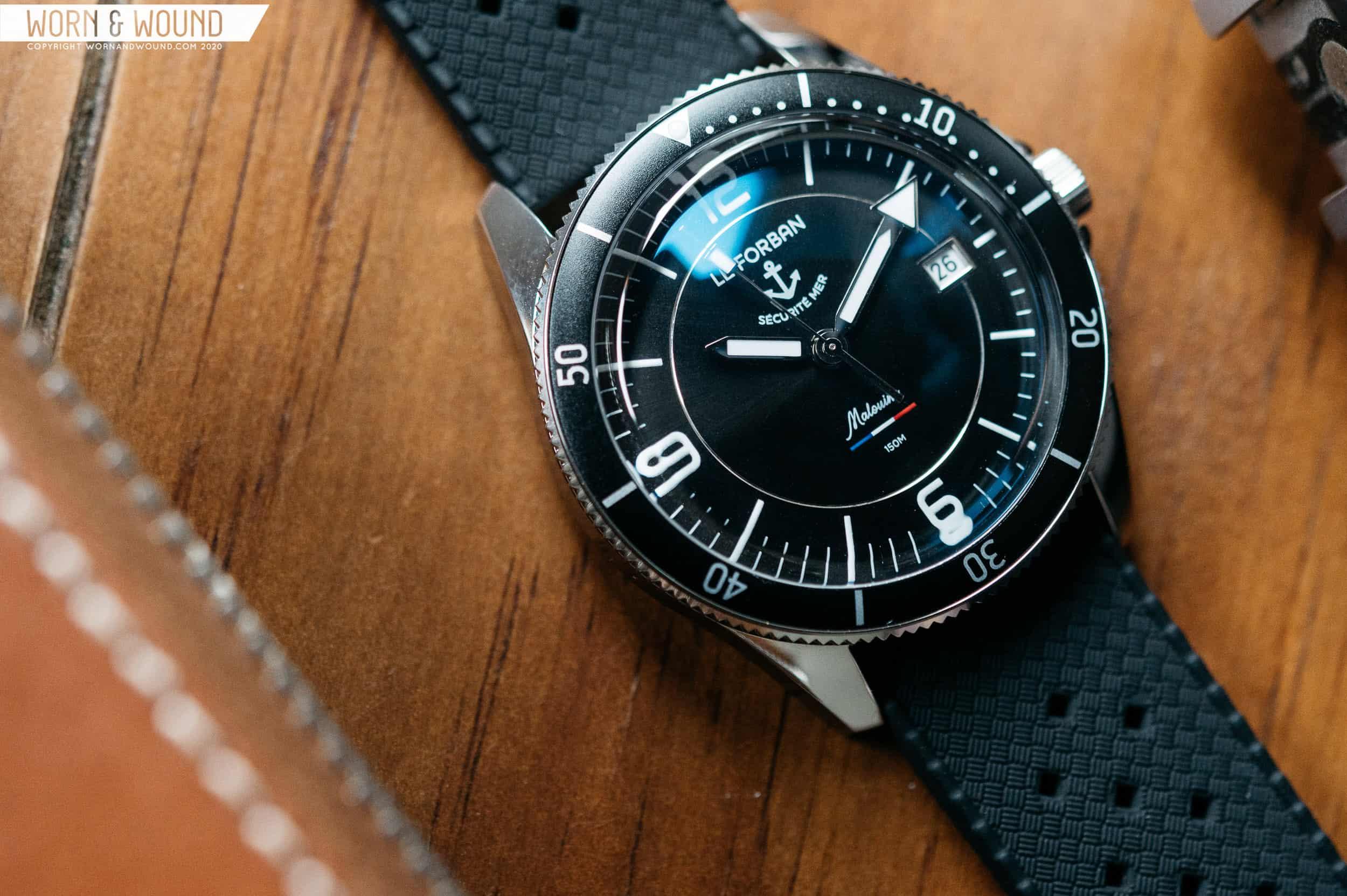 Le-Forban-Malouine-Dive-Watch-Review-4.j
